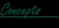 Linda Thomas Logo